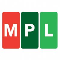 MPL csomagautomata